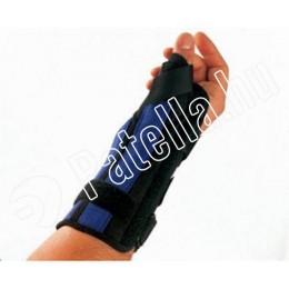 Ligaflex manu csuklo-ortézis bal 2