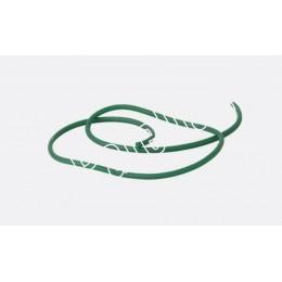 Thera-band gumikötél 1,4m zöld erös
