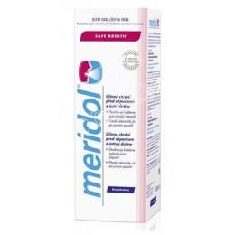 Meridol szájviz magabiztos lehelet 400ml
