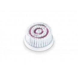 Beurer FC 95 Utánvásárolható készlet - Sensitiv