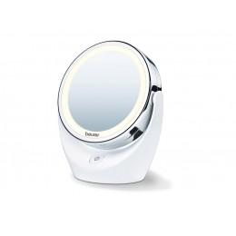 Beurer BS 49 Megvilágított kozmetikai tükör