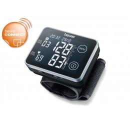 Beurer BC 58 Csuklós vérnyomásmérő