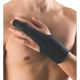 Anatomic Help csukló és középső ujj rögzítő S