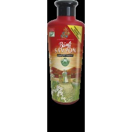 Banfi sampom 250ml