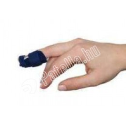 Chrisofix basic ujjbegy sín BASIC M (5CM) 126