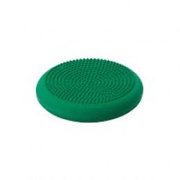 Dynair 35 cm tüskés zöld