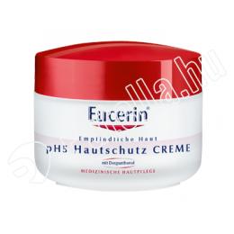 Eucerin ph5 krém intenziv 75ml 63022