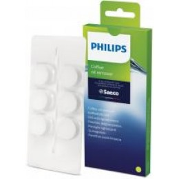 Philips CA6704/10 kávéolaj eltávolító tabletta