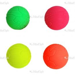 Barázdált PVC labda 18 cm