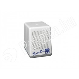 Salin s2 légtisztító sóslevegő készülék