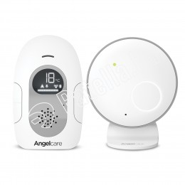 AngelCAre babaörző AC110