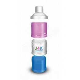 J4k tapszer és tarolo konténer 3 részes
