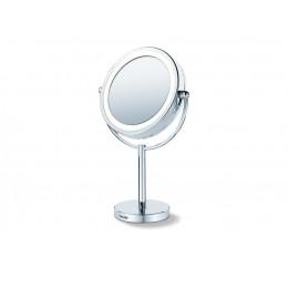 Beurer BS 69 Megvilágított kozmetikai tükör
