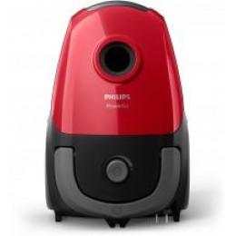 Philips PowerGo GC8243/09 porzsákos porszívó