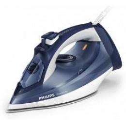 Philips PowerLife GC2996/20 gőzölős vasaló