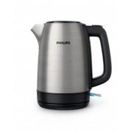 Philips Daily Collection HD9350/90 2200W vízforraló