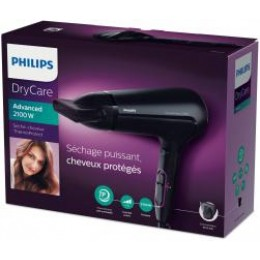 Philips DryCare Advanced ThermoProtect HP8204/10 hajszárító