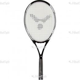 Teniszütő Victor Tour Energy 27