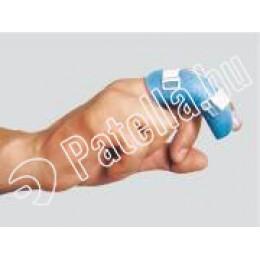 Chrisofix Basic ujjbegy sín kicsi (S) 104