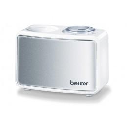 Beurer LB 12 Mini Levegő párásító