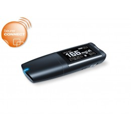 Beurer GL 50 EVO Bluetooth Smart Adapter