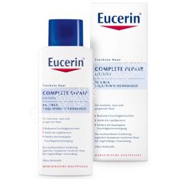 Eucerin compl repair urea 5%testáp69620*