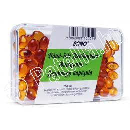 Bano fokh-galag-fagyöngy kapsz.100x*