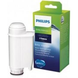 Philips CA6702/10 Brita Intenza+ vízszűrő patron