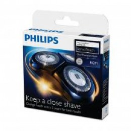 Philips RQ11/50 borotvafej