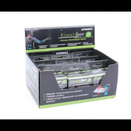Vivamax kineziológiai tapasz 12 db/ csomag