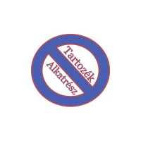 Adapter Citizen vérnyomásmérőhöz