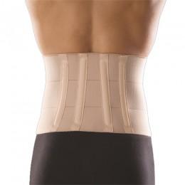 Anatomic Help derékszorító  XL (GYAH0152XL)