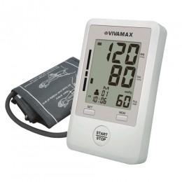 GYV11 Vivamax felkaros vérnyomásmérő