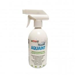 Aquaint 500 ml fertőtlenítő