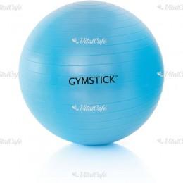 Gimnasztikai labda Gymstick Active 75 cm kék