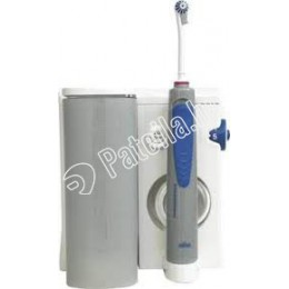 Oral-B professional care szájhzuhany