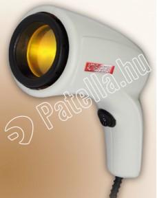 Activelight handy gyógylámpa