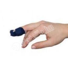 Chrisofix basic ujjbegy sín S (4CM) 124