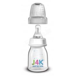 J4k cumisüveg 60ml     jk001