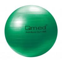 Fitness labda 65cm pumpával