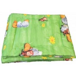 Gyermek ágynemű garnitúra 2 részes