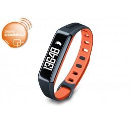 Beurer AS 80 C Aktivitás-szenzor – Narancssárga