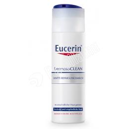 Eucerin dermatoclean arct szár.érz63991*