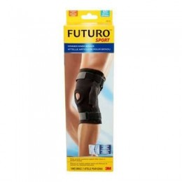 Futuro Sport Forgópántos Térdrögzítő (406 -483 Cm)