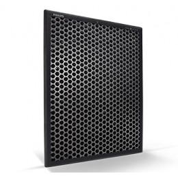 Philips Aktív szén szűrő FY2420/30