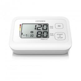 Citizen GYCH304 felkaros vérnyomásmérő