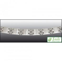 Jade Mens 11 karkötő L
