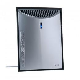 Plazma GYPA600 légtisztító pollenszűrővel