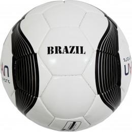 Focilabda Brasil