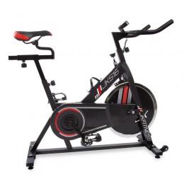 Fitnesz kerékpár JK Fitness 516